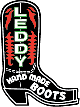 M L  Leddy's | Fort Worth | San Angelo